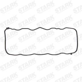 Honda Civic 8 1.8 (FN1, FK2) Ventildeckeldichtung STARK SKGRC-0480093 (1.8 (FN1, FK2) Benzin 2012 R18A2)