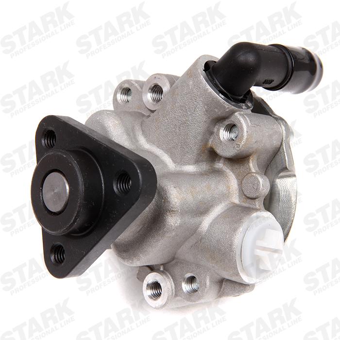 Hydraulic steering pump STARK SKHP-0540011 expert knowledge