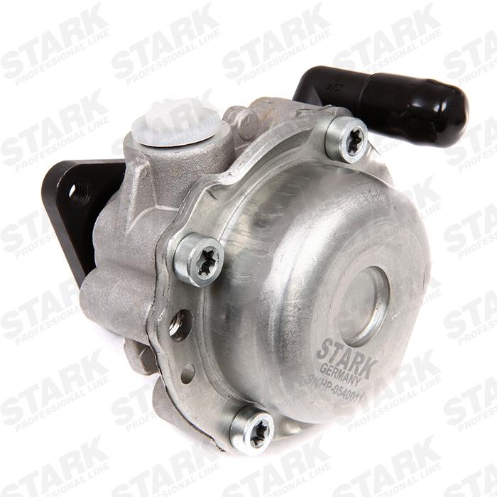 Hydraulic steering pump STARK SKHP-0540011 4059191057375