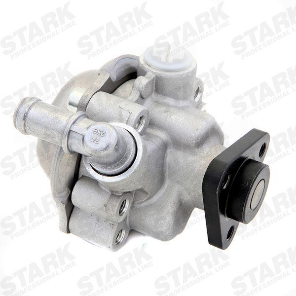 SKHP-0540011 STARK from manufacturer up to - 31% off!