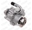 STARK hydraulisch SKHP0540015