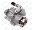 STARK Steering pump FORD Hydraulic