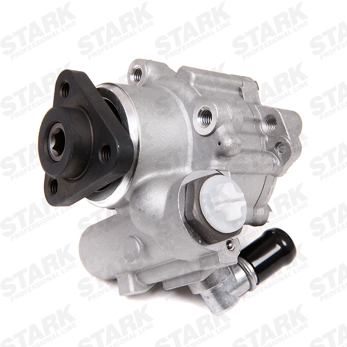 Steering Pump SKHP-0540017 STARK SKHP-0540017 original quality