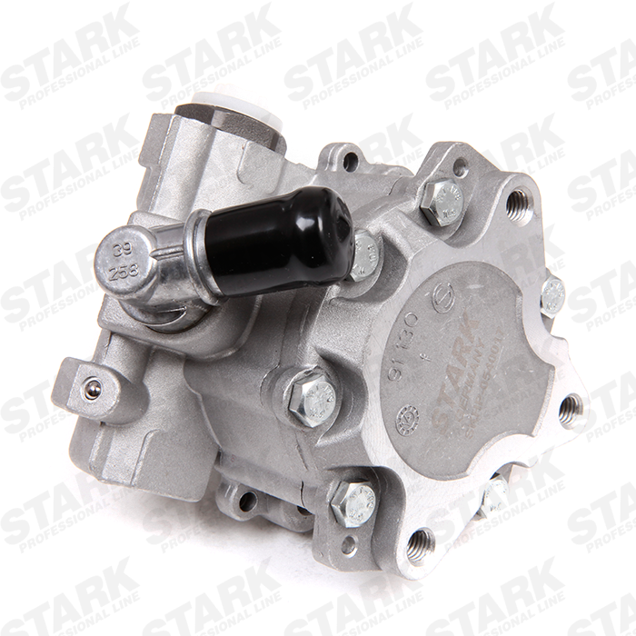 Servo pump STARK SKHP-0540017 rating