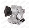 STARK SKHP0540017 Hydraulic pump steering system