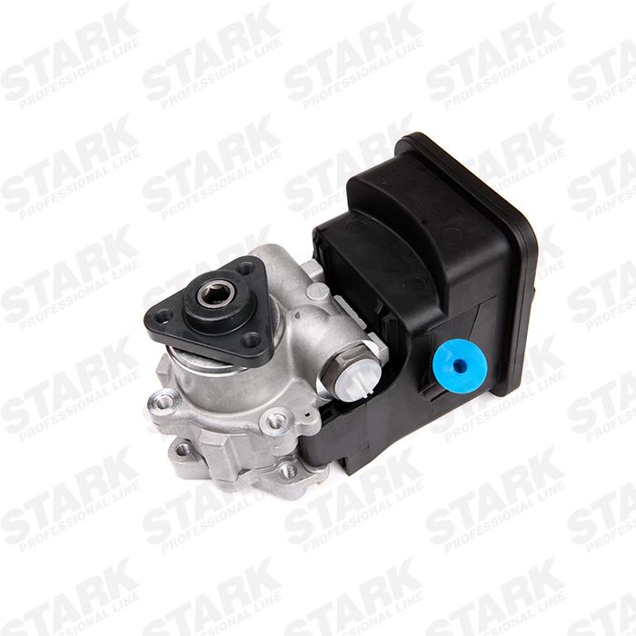 Hydraulic steering pump STARK SKHP-0540022 expert knowledge
