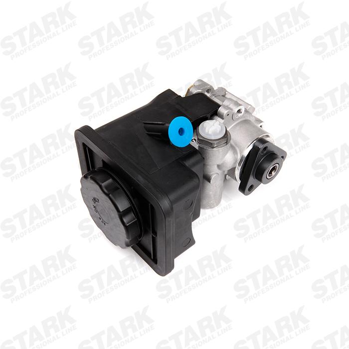 Hydraulic steering pump STARK SKHP-0540022 4059191057474
