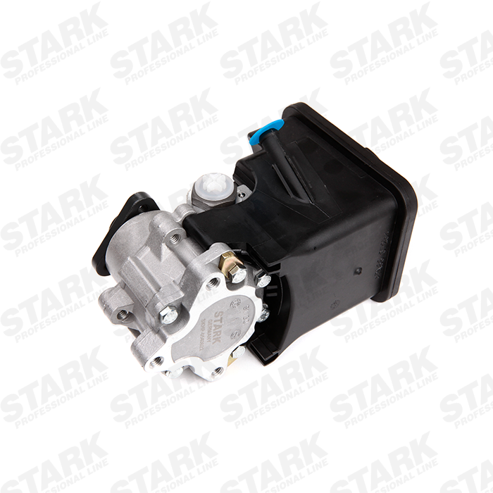 SKHP-0540022 STARK from manufacturer up to - 31% off!