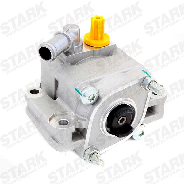 Hydraulic steering pump STARK SKHP-0540029 expert knowledge
