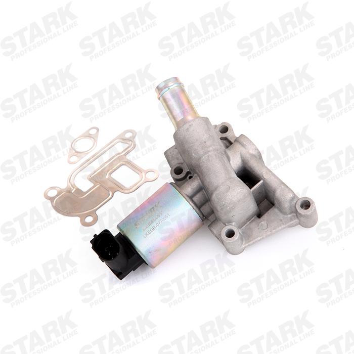 STARK SKEGR-0770049 AGR-Ventil