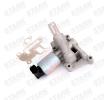 STARK mit Dichtung, elektrisch, Magnetventil SKEGR0770051