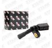 STARK Hinterachse links, ohne Kabel SKWSS0350006