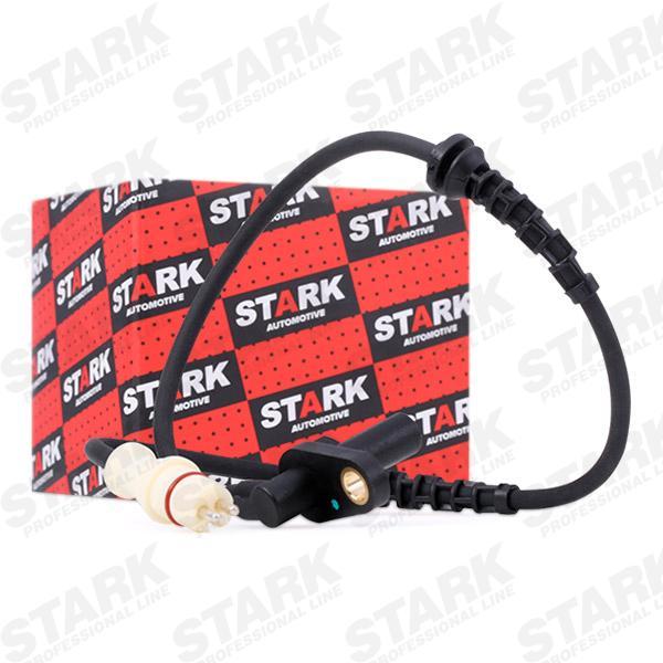 Raddrehzahlsensor STARK SKWSS-0350067 Erfahrung
