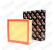 STARK Filtereinsatz, Umluftfilter SKAF0060104
