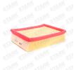 OEM Air Filter STARK SKAF0060229