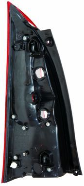 Rear Lights ABAKUS 216-1949R-LD-UE rating