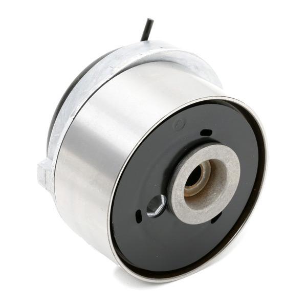 Timing Belt & Timing Belt Kit GATES T43143 rating