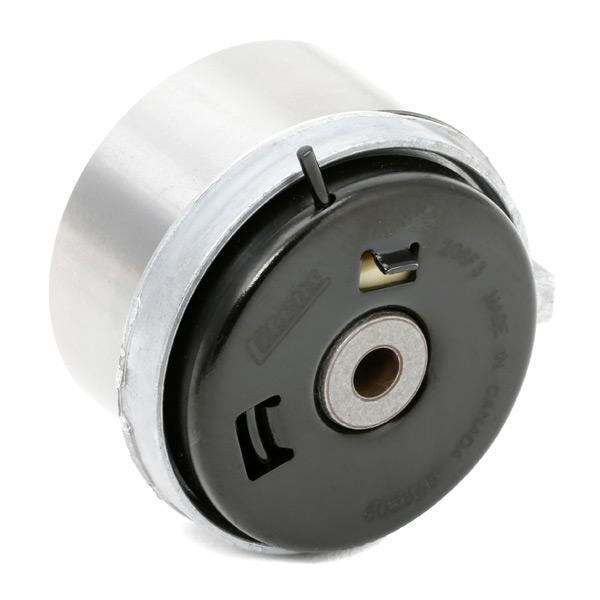 Cam Belt & Cam Belt Kit GATES T42151 expert knowledge