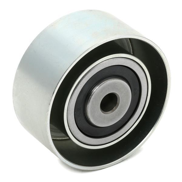 Cam Belt & Cam Belt Kit GATES 788311303 5414465699719