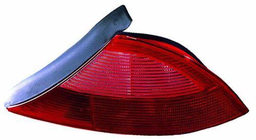 STARK Luce posteriore 666-1902L-UE