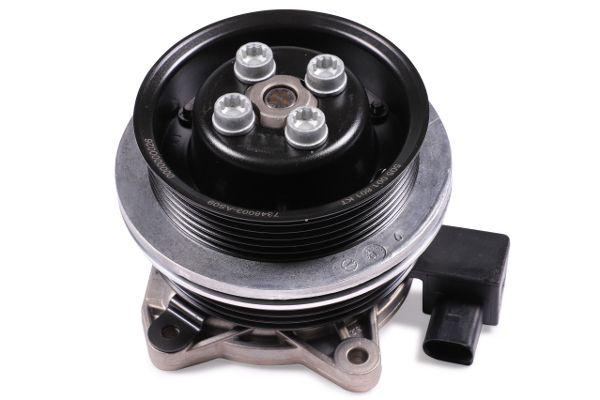 Wasserpumpe 980289 GK 980289 in Original Qualität