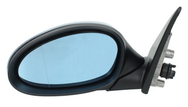 Wing Mirror 5402-04-1191520 BLIC 5402-04-1191520 original quality