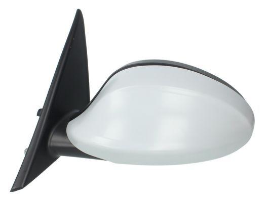 Rear View Mirror BLIC 5402-04-1191520 rating