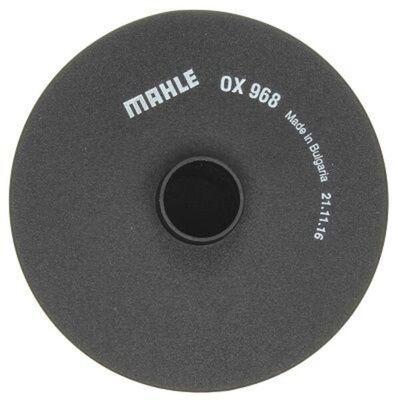 quality OX968D MAHLE ORIGINAL