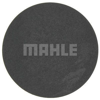 Huge selection MAHLE ORIGINAL 70601649