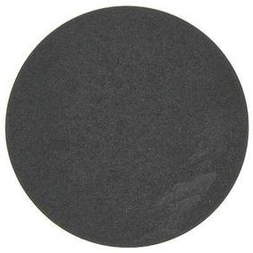 Große Auswahl MAHLE ORIGINAL 70601649