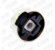 STARK oben, Gummimetalllager SKEM0660007