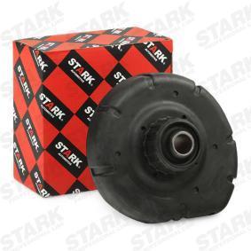 STARK Fjäderbens-stödlager SKSS-0670001 med OEM Koder 30683637