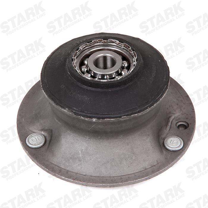 Domlager SKSS-0670007 STARK SKSS-0670007 in Original Qualität