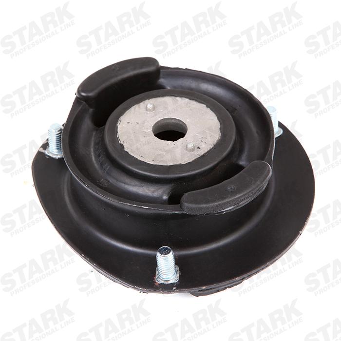Domlager SKSS-0670009 STARK SKSS-0670009 in Original Qualität
