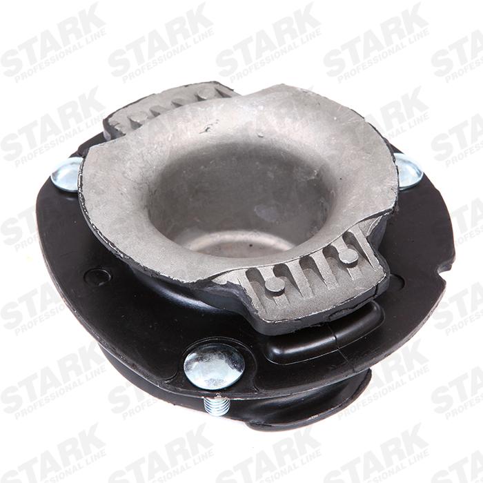 Federbeinlager STARK SKSS-0670009 Bewertung