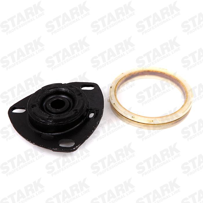 Federbeinlager STARK SKSS-0670015 Bewertung