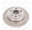STARK SKBD0022112 Disc brake set