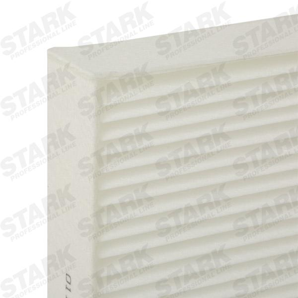 SKIF-0170113 STARK mit 27% Rabatt!
