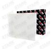 STARK Pollenfilter SKIF0170145