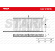 STARK Pollenfilter SKIF0170154