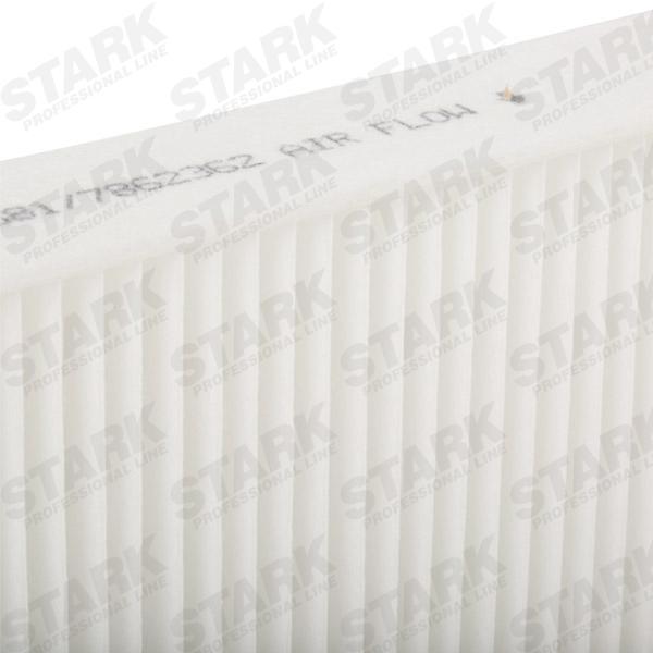 Article № SKIF-0170161 STARK prices