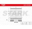 STARK SKIF0170135 Filtro aire habitáculo