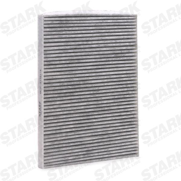 Pollenfilter STARK SKIF-0170216 Bewertung
