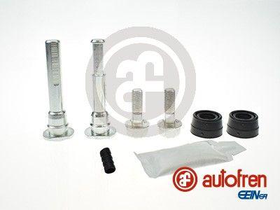 AUTOFREN SEINSA  D7041C Guide Sleeve Kit, brake caliper