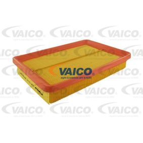 Air Filter Length: 256mm, Width: 175mm, Height: 41mm, Length: 256mm with OEM Number 28113 2D000