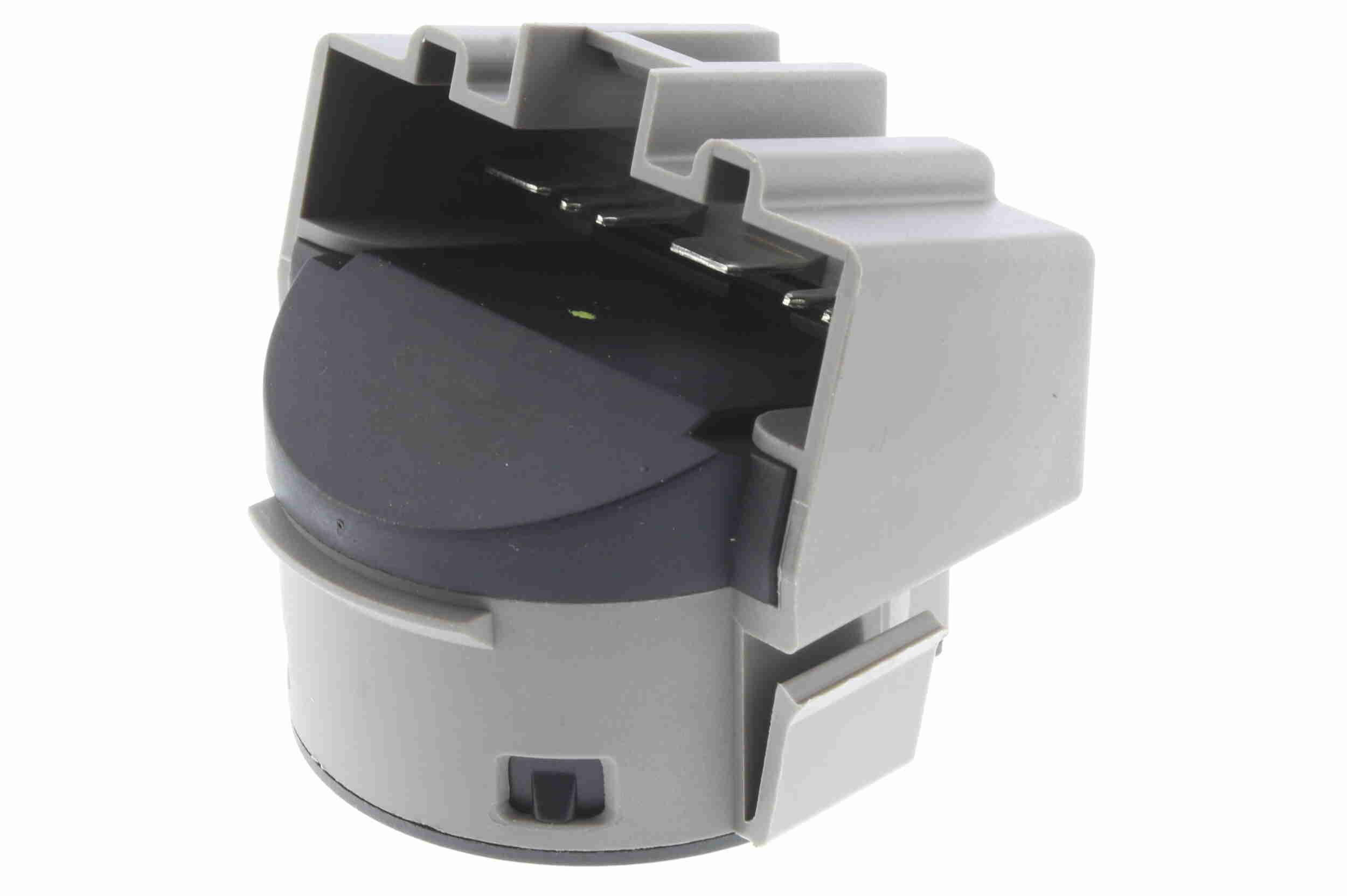 VEMO V25-80-4029 EAN:4046001622847 online store