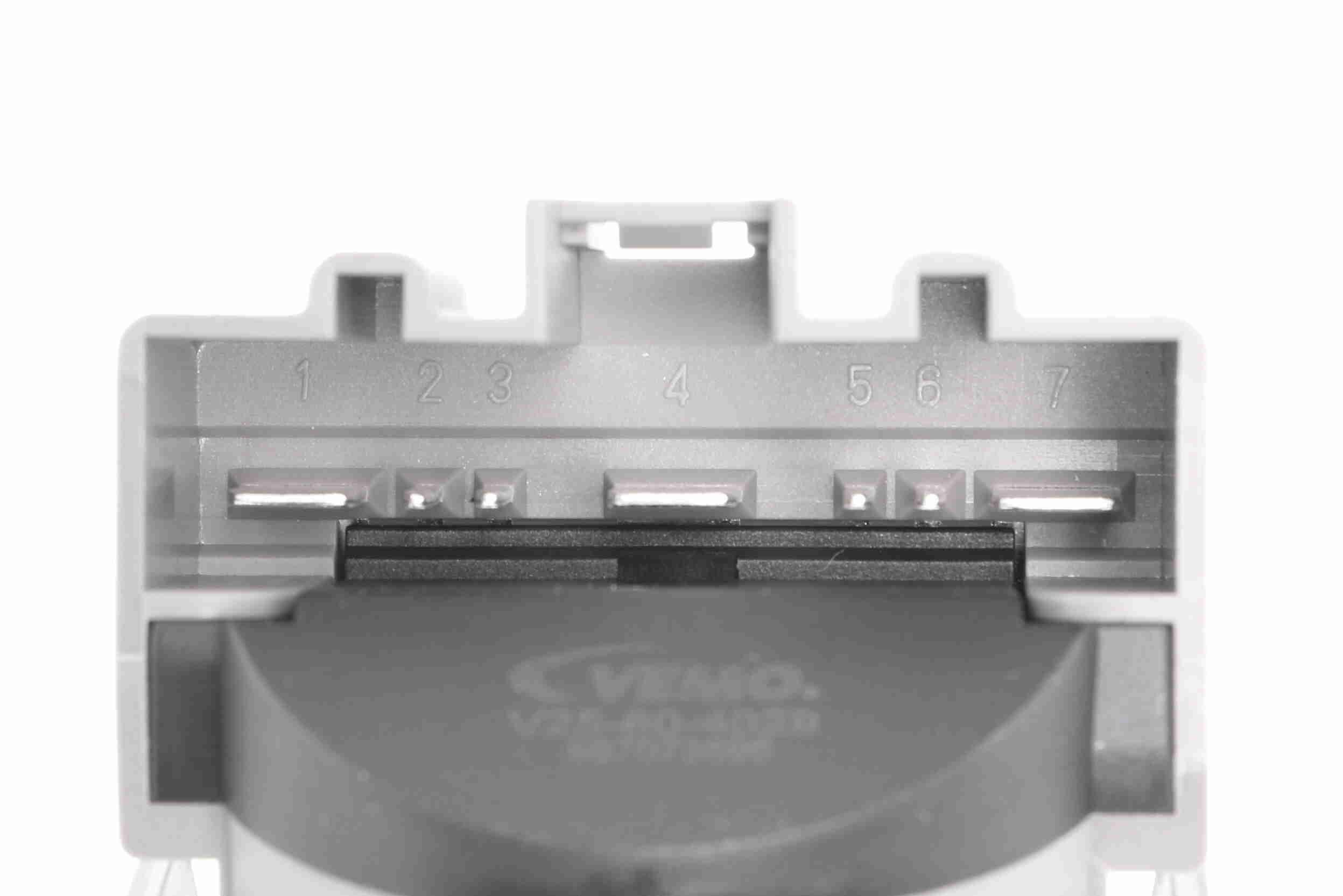 Popular V25-80-4029 VEMO