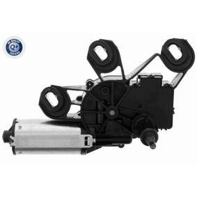 Wiper Motor Article № V30-07-0028 £ 140,00