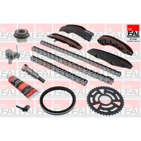 FAI AutoParts TCK133C EAN:5027049316195 loja online