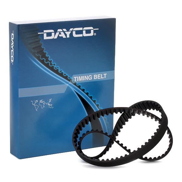 Steuerriemen DAYCO 941096 Erfahrung